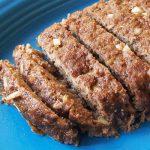 Gramma's Meatloaf